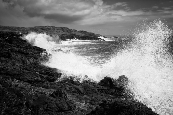 X100 Isle of Islay
